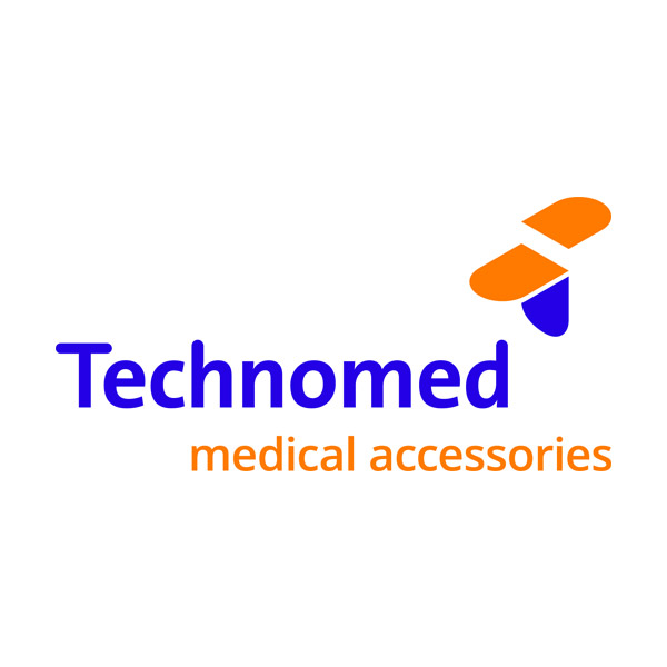 Technomed Medical Accessories