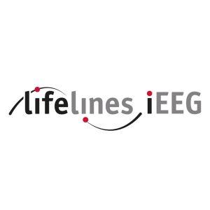 Lifeline IEEG