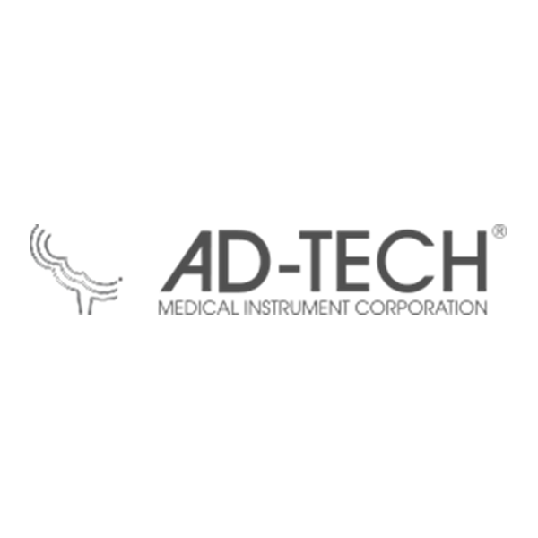 AD-Tech Medical