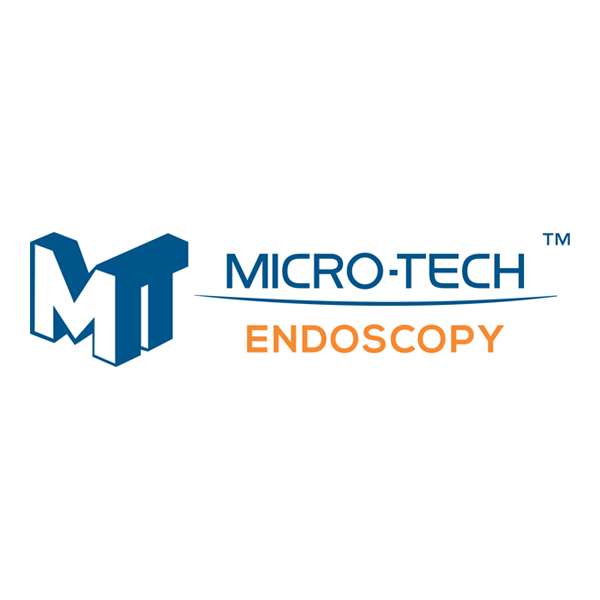 Micro-Tech Endoscopy