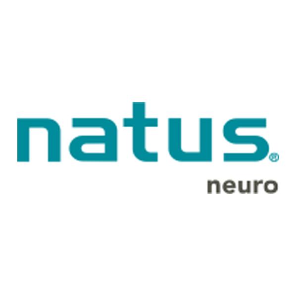 Natus Neuro