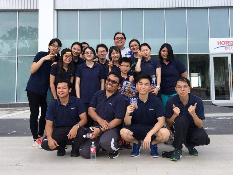 DanMedik Team