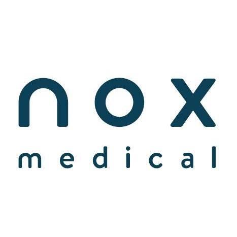 nox medical
