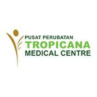 Tropicana Medical Centre