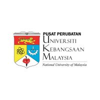 Pusat Perubatan Universiti Kebangsaan Malaysia