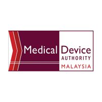 Medical Devices Authority