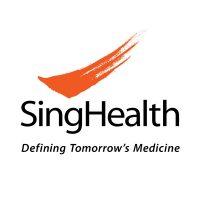 SingHealth