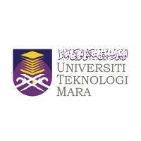 University Teknologi Mara